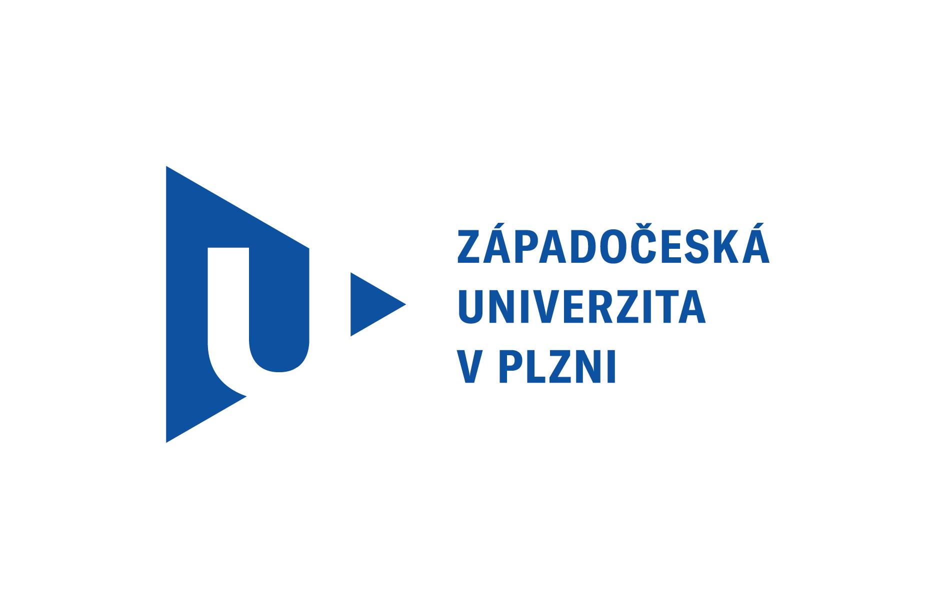 zcu logo