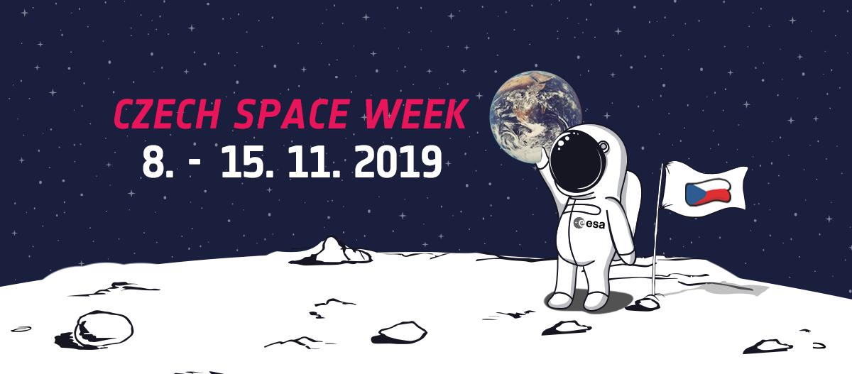 ESA Space week FB cover