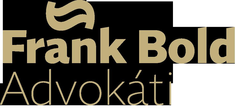 FrankBold 1