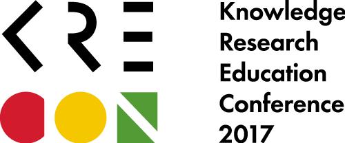 KREcon17 logo 500