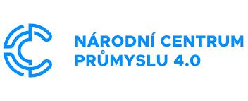 Logo NCP 4.0