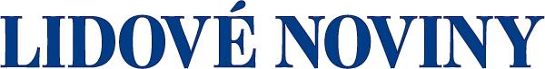 Logo lidove noviny
