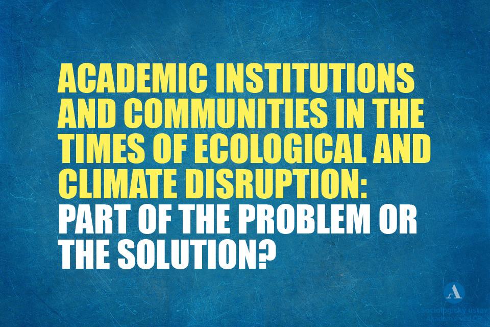 academicinstitutions