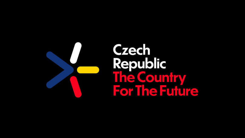 czech republic logo future 00 810x456