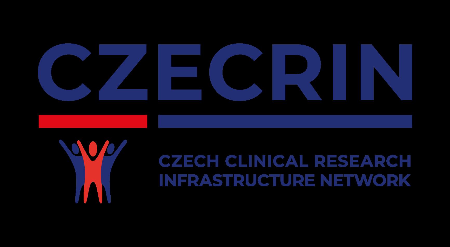 czecrin zakladni logo