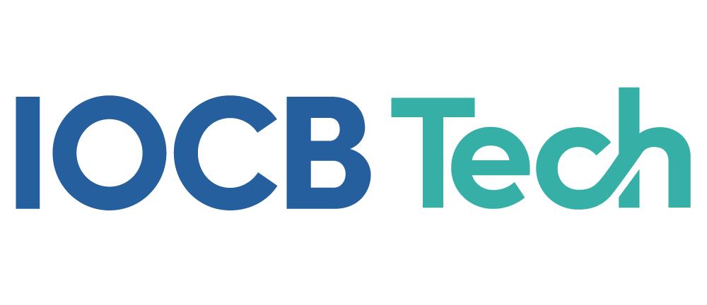 iocb tech