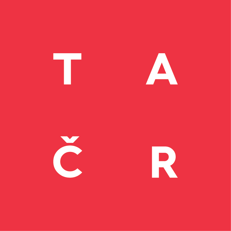logo TACR zakl inv