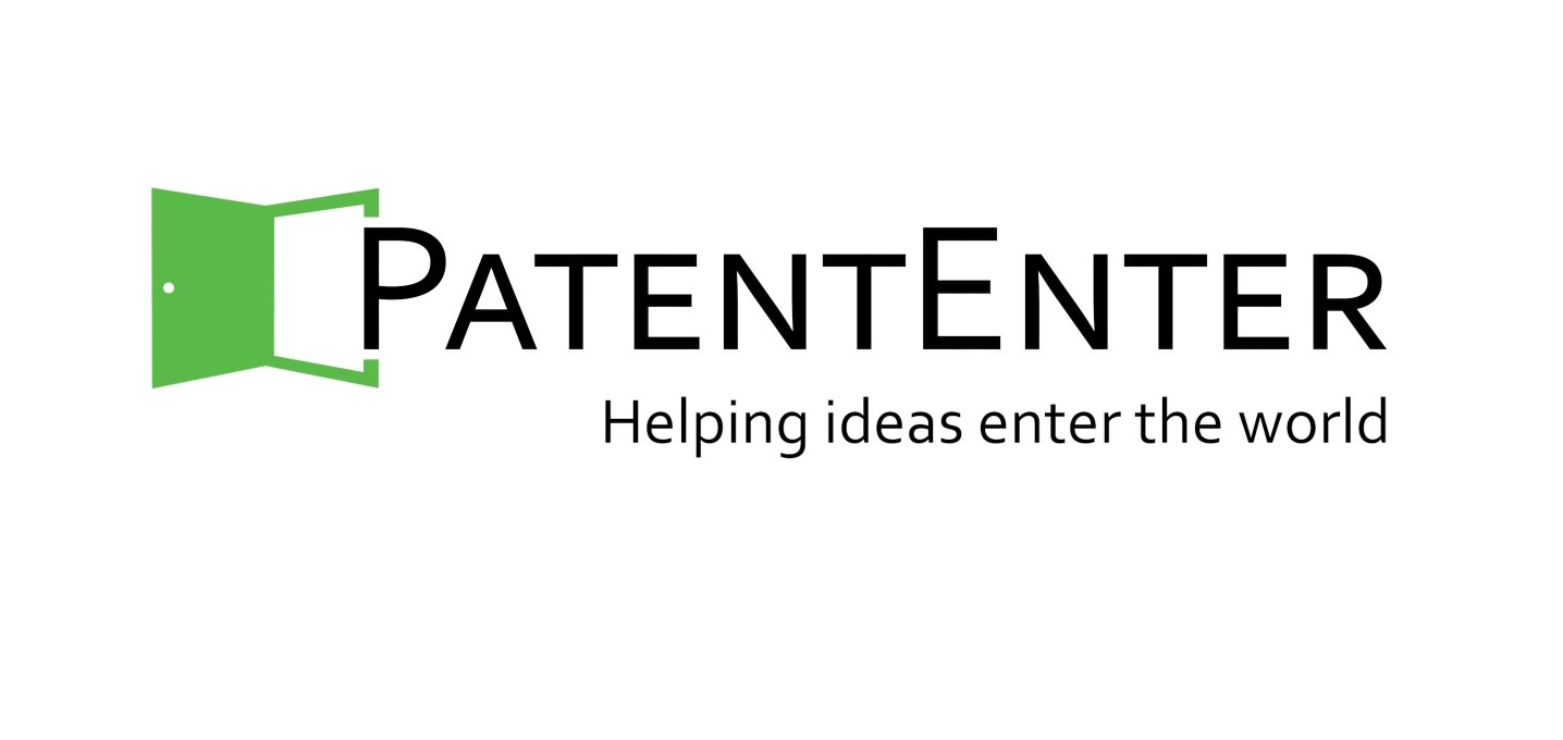 patententer2