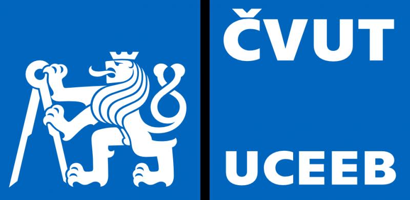 uceeb logo blue full big 1