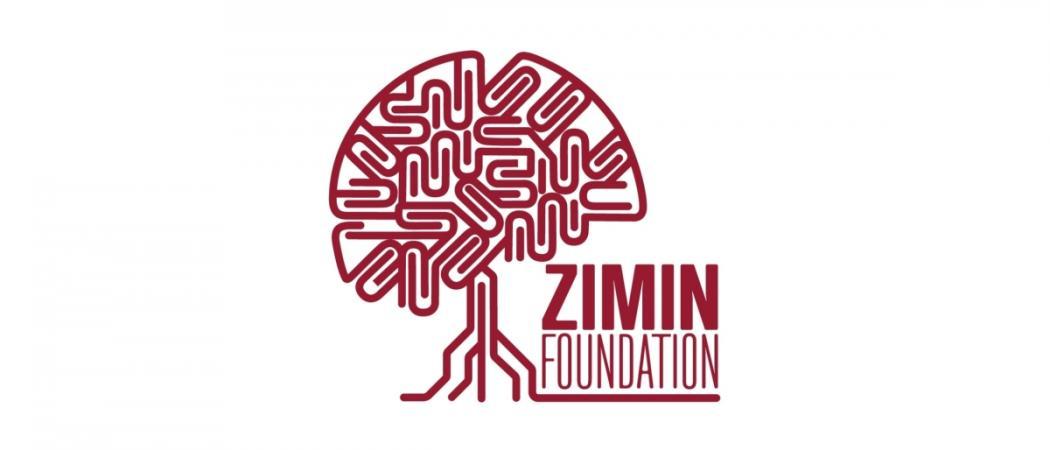 Zimin foundation