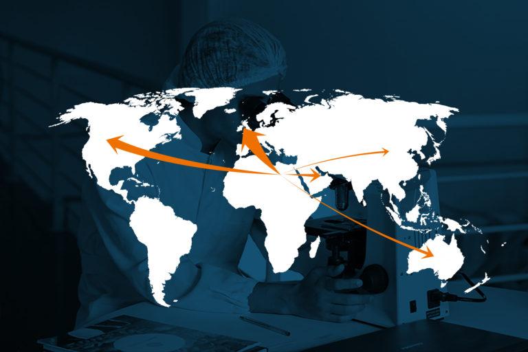 emigration borderless 768x512