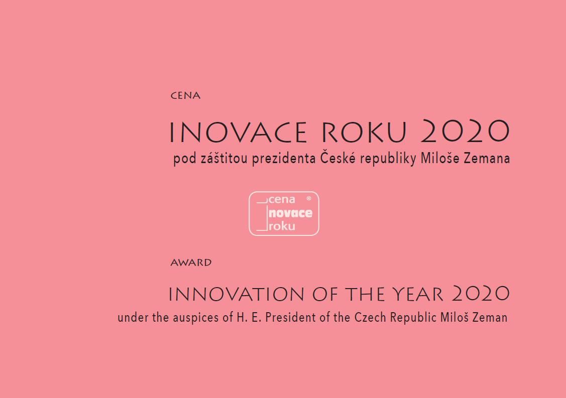 inovaceroku