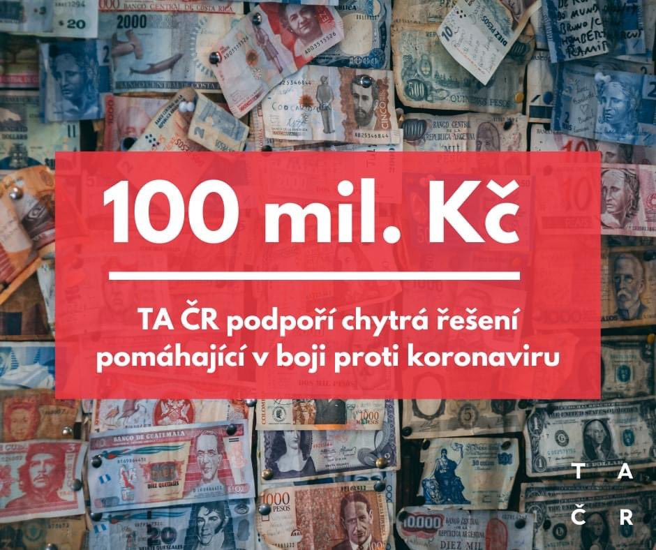 tacr100