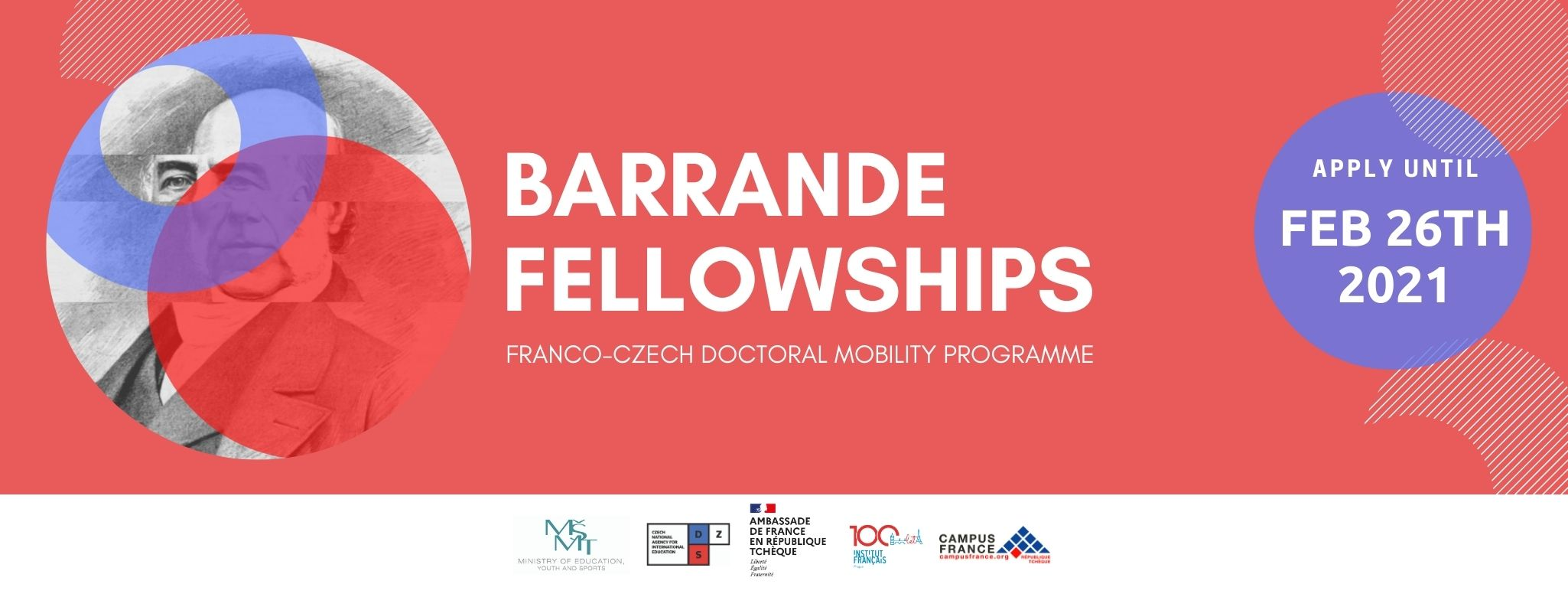 Barrande Call 2021 Banner website and Soc Netjpg
