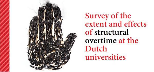 Dutch universities