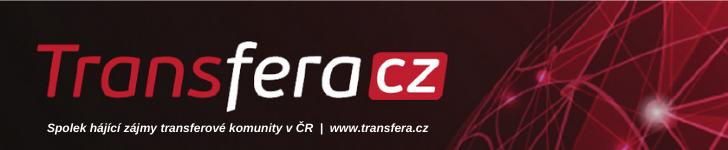 Transfera