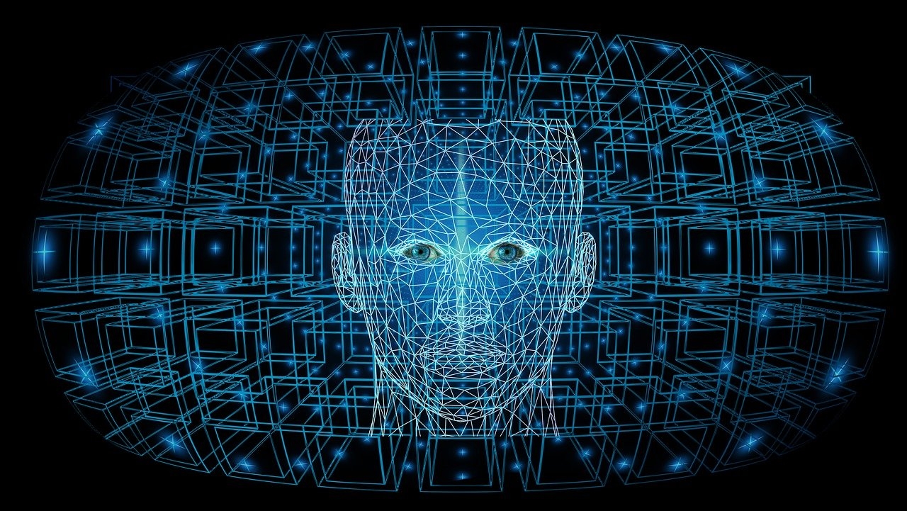 artificial intelligence 4115193 1280