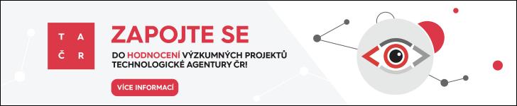 TA ČR - Hodnotitelé