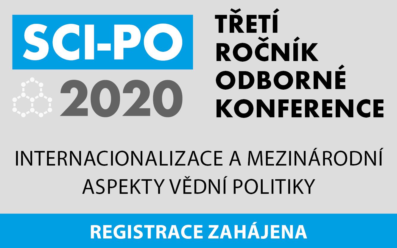 SCI-PO 2020