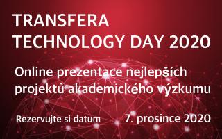 TT Day
