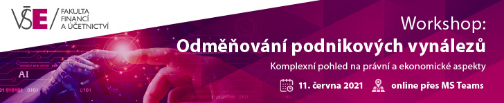 Czech Valuation Forum 2021