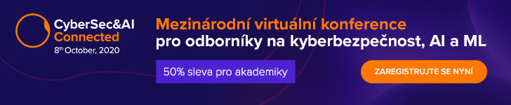 CyberSec&AI