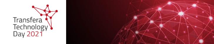 Transfera Technology Day 2021