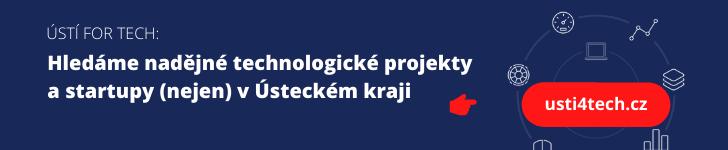 Ústí4Tech