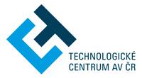 TCAVCR logo orez
