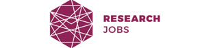 logo-research-jobs