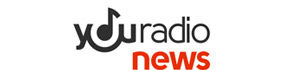 logo-yourradio-news