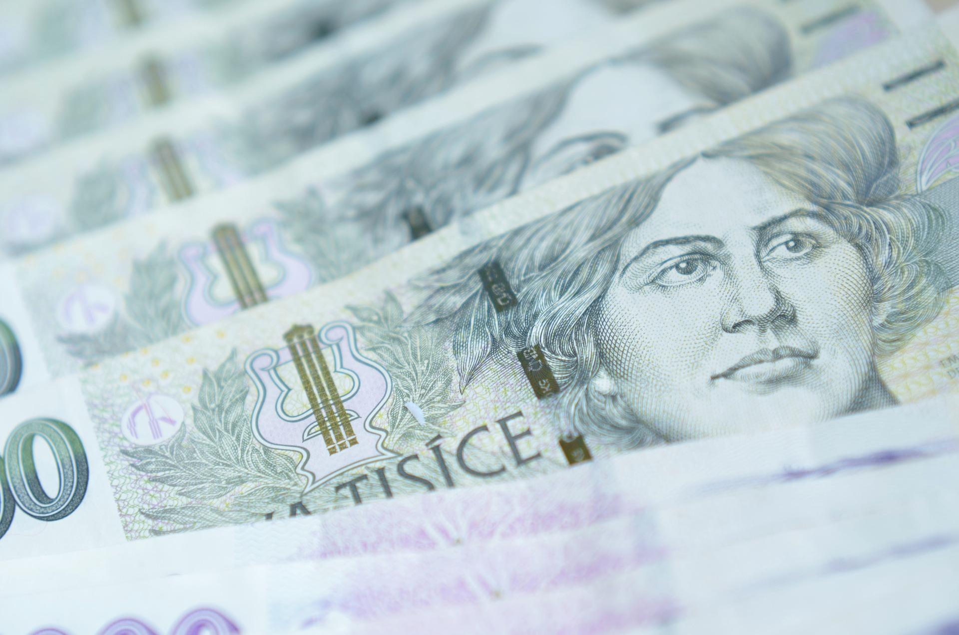 money 3818438 1920