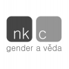 NKC - gender a věda